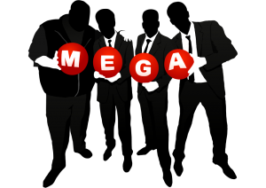 mega-about-us-silhouette