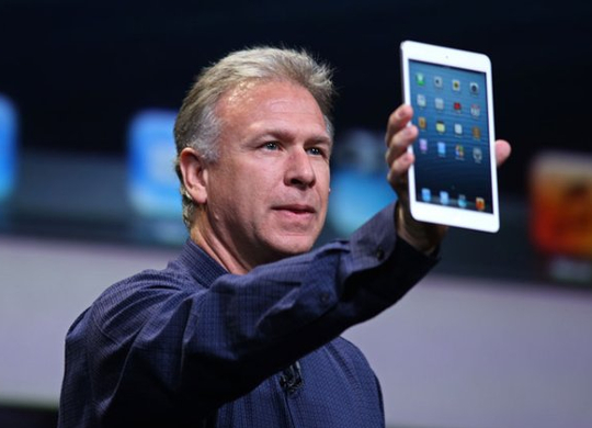 phil-shiller-ipadmini