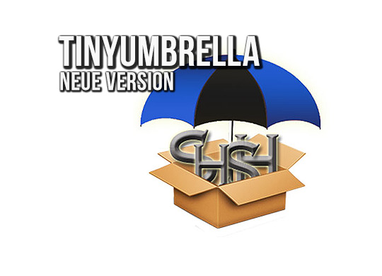 tinyumbrella-neueversion