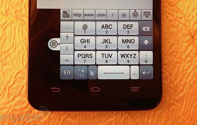 zte-grandnemo-keyboard