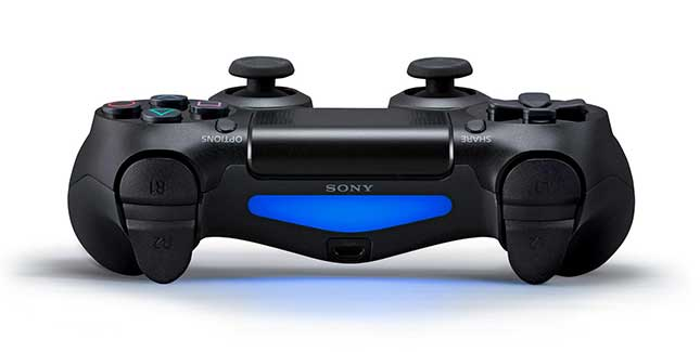 PlayStation-4-Controller_2