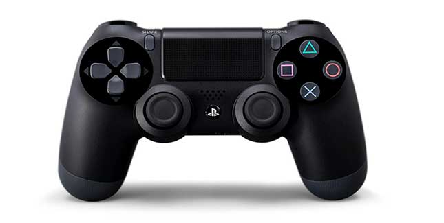 PlayStation-4-Controller_3