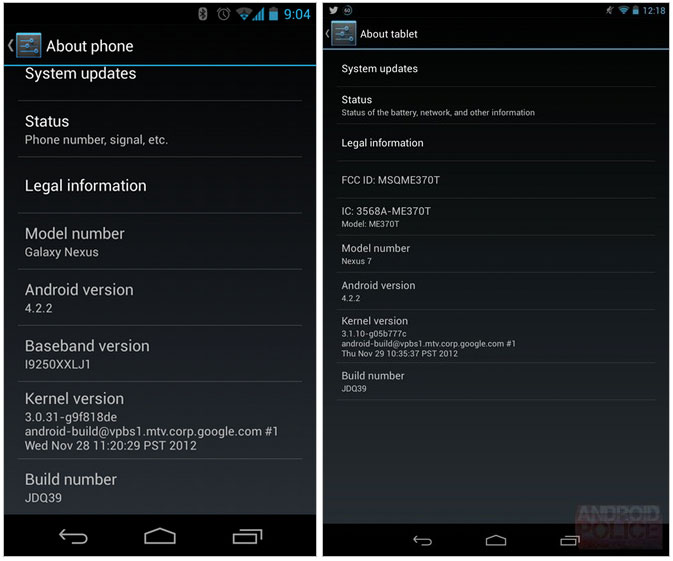 android_4.2.2
