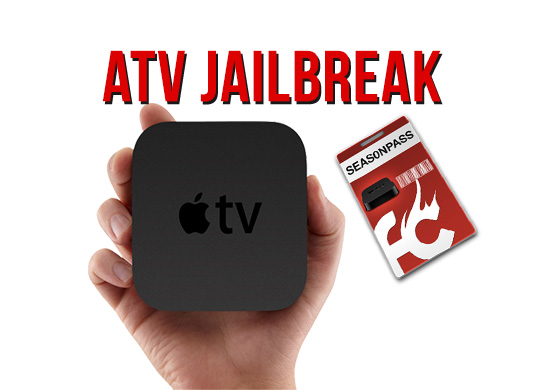 atv-ios6-jailbreak