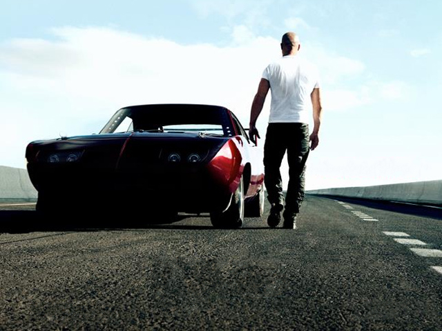 fast-and-furious6-640