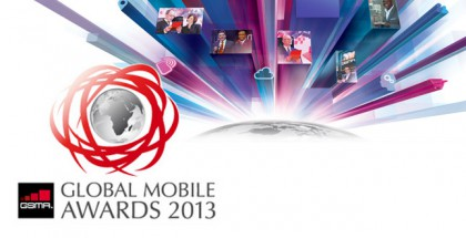 global-mobile-award