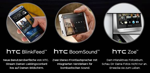htc-one-features