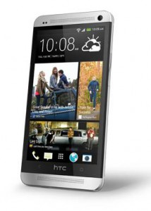 htc-one-official1