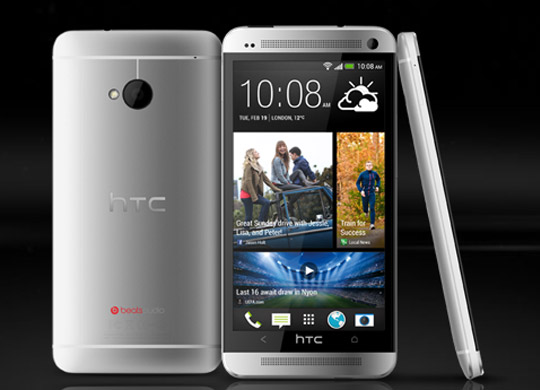 htc-one-official4