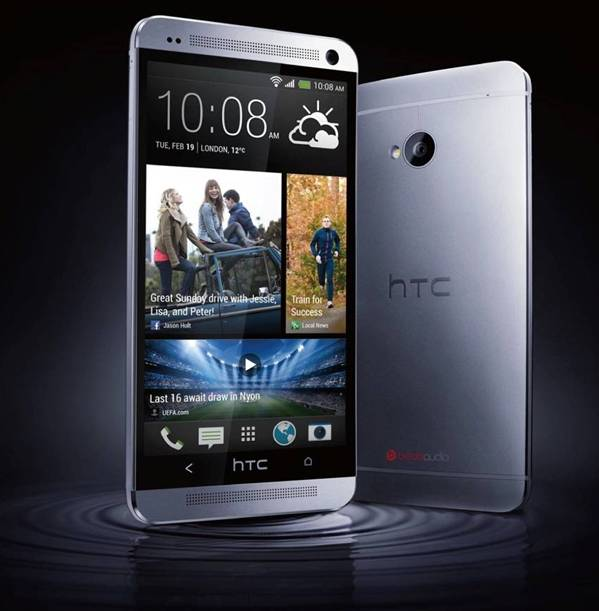 htc-one-official5