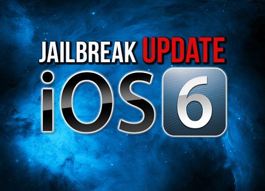 ios6-jailbreak-termin