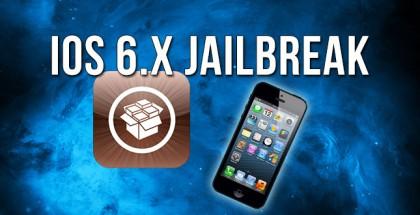 jailbreak-ios6.x