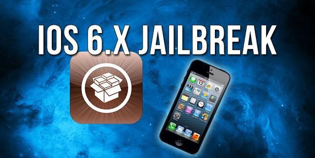 iOS 6.1.3 könnte das Aus für den evasi0n Jailbreak bedeuten
