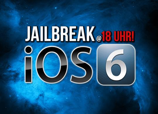 jailbreak-uhrzeit-wbi