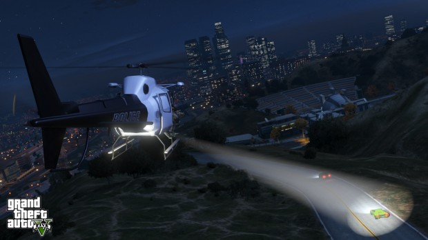 gta5-screenshot-10