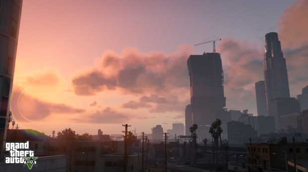 gta5-screenshot-2