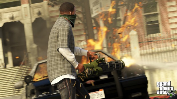 gta5-screenshot-4