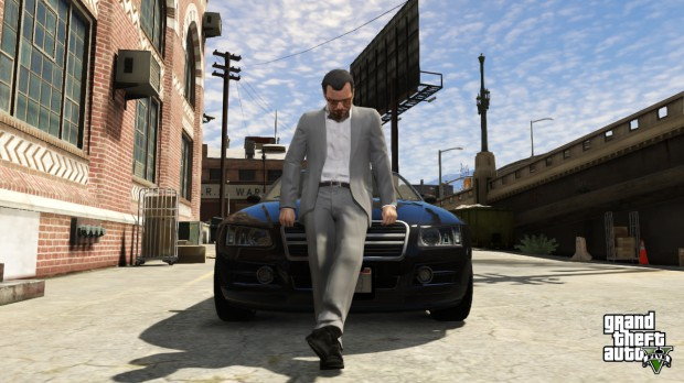 gta5-screenshot-6