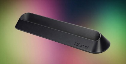 nexus-7-dock-play-store