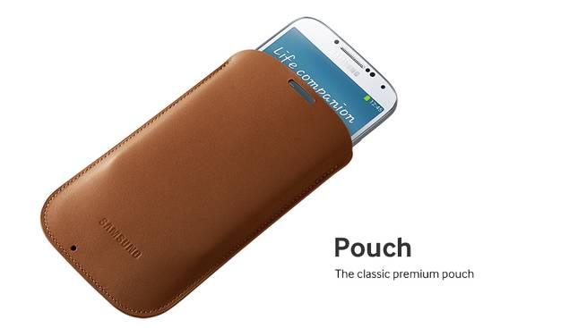 pouch-s4
