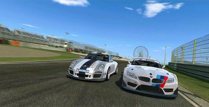 real-racing-3-screen4