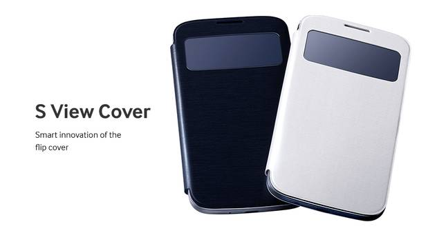 s-view-cover-s4