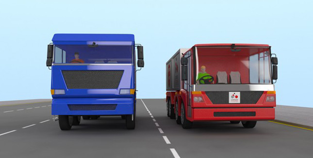 safer-lorry-6