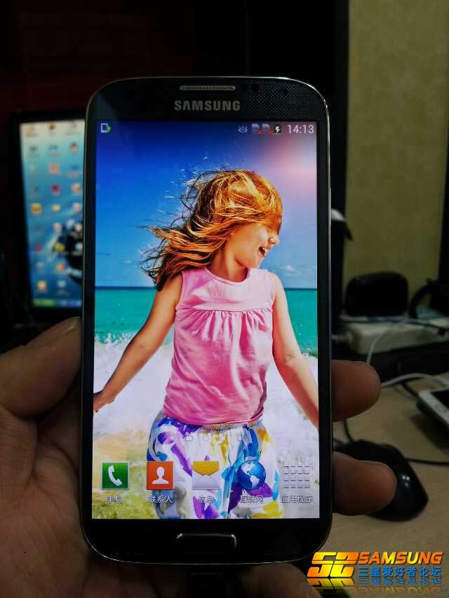 samsung-galaxy-s4-leak9