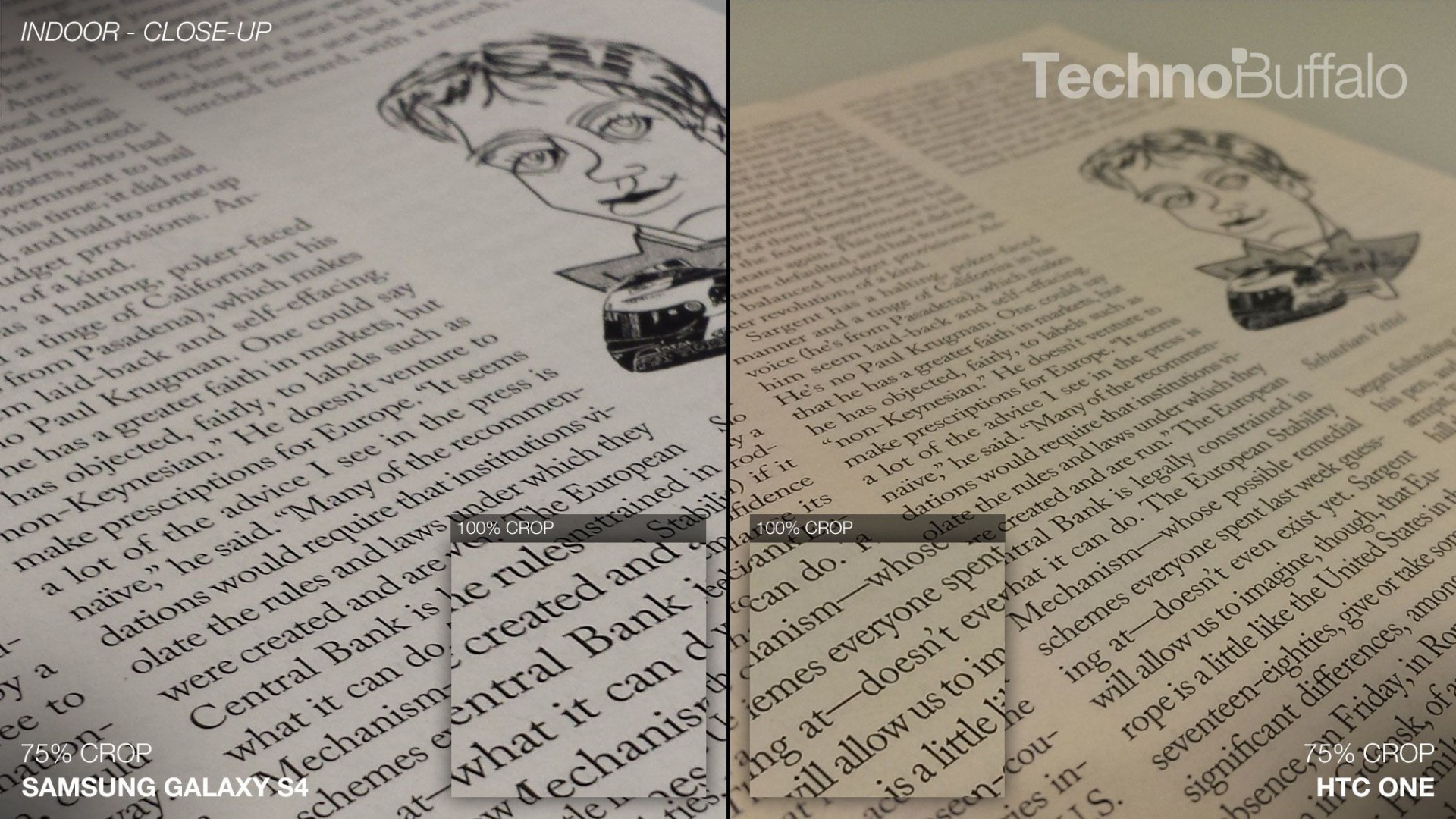Samsung-Galaxy-S4-vs-HTC-One-Camera-Comparison-Indoor-Close-Up