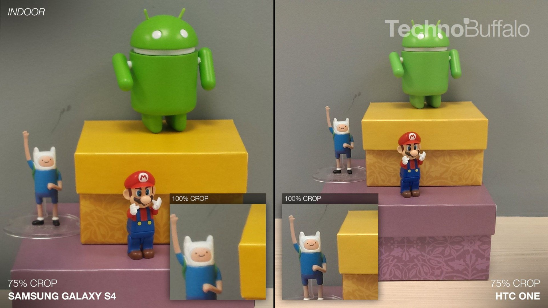 Samsung-Galaxy-S4-vs-HTC-One-Camera-Comparison-Indoor-Friends