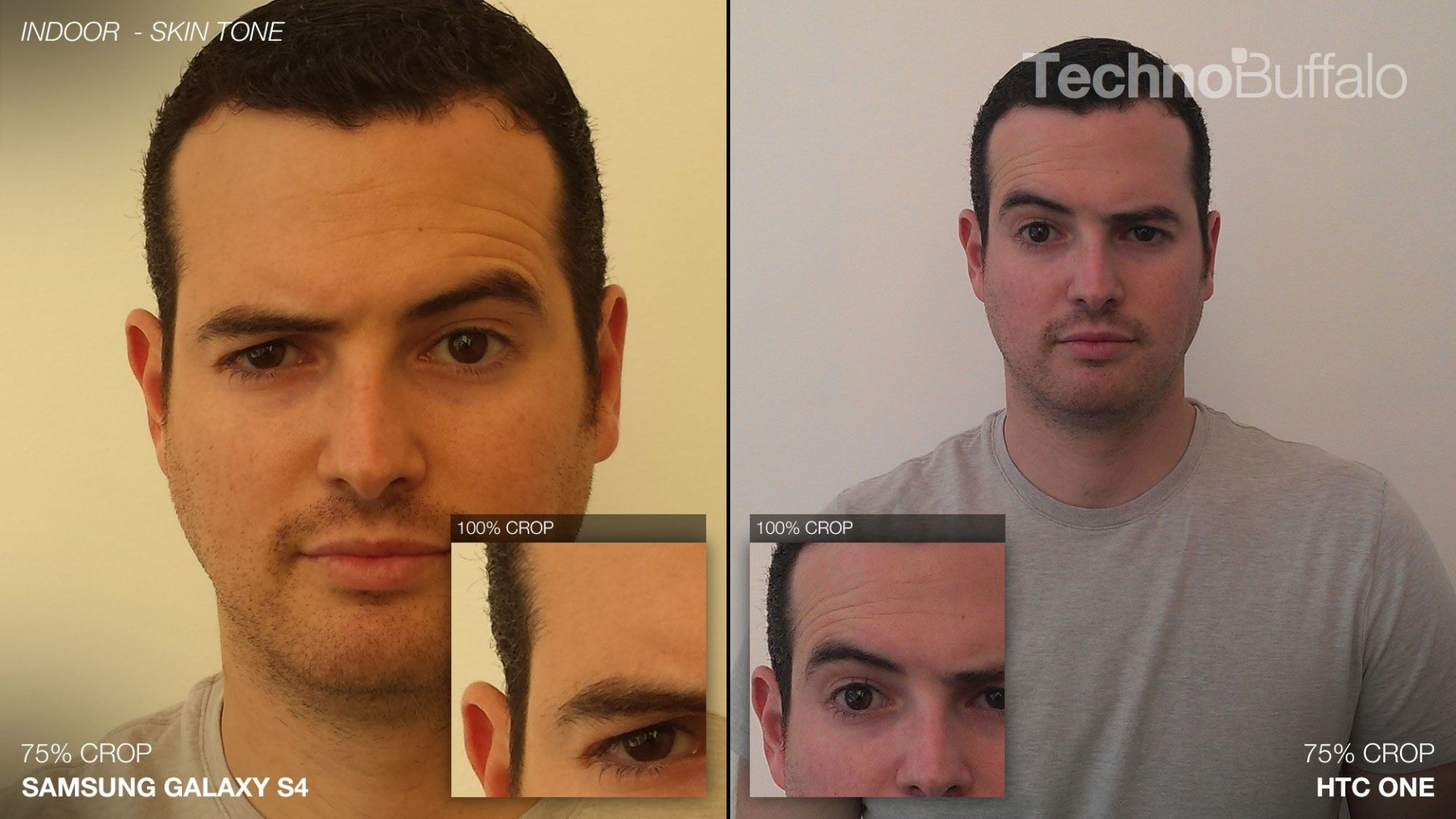 Samsung-Galaxy-S4-vs-HTC-One-Camera-Comparison-Indoor-Skin-Tone