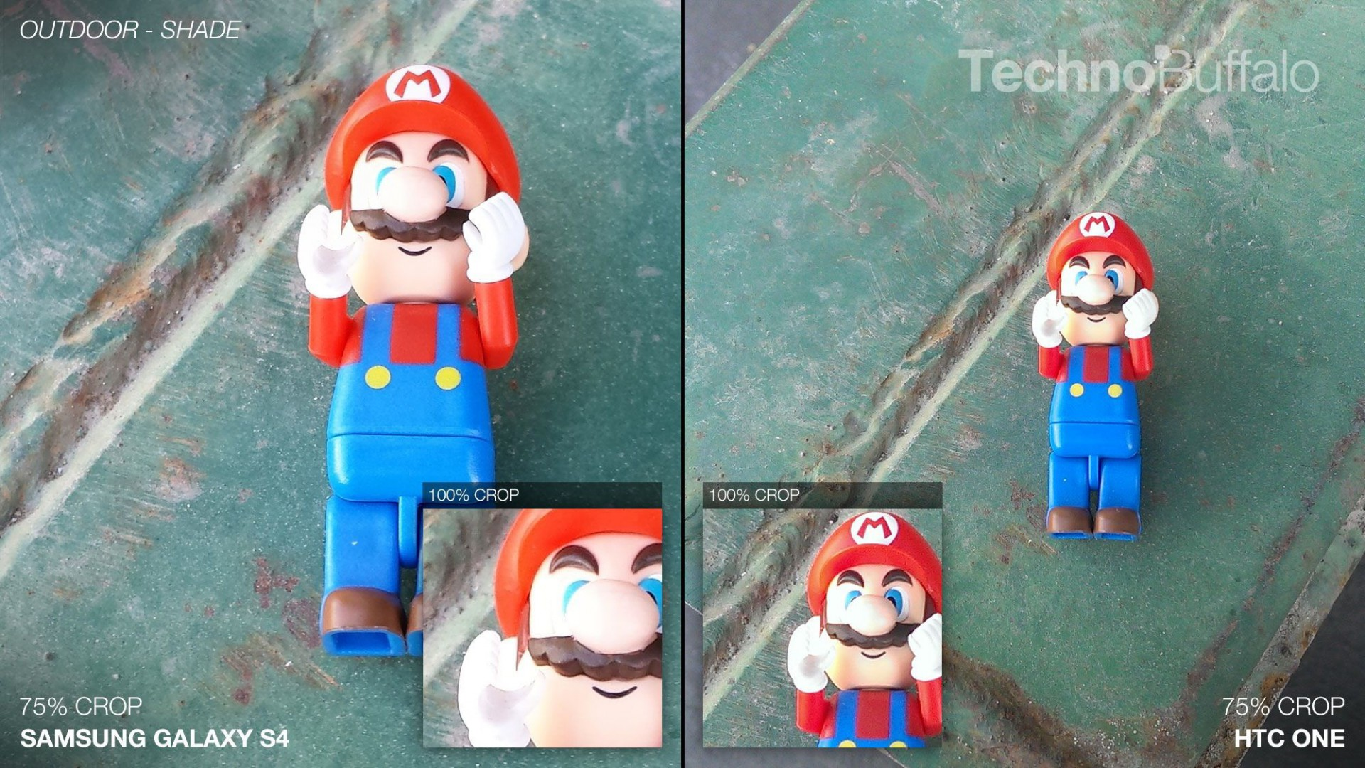 Samsung-Galaxy-S4-vs-HTC-One-Camera-Comparison-Outdoor-Shade-Mario
