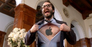 apple-man