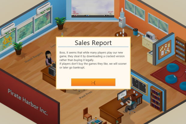 game-dev-tycoon-pirated