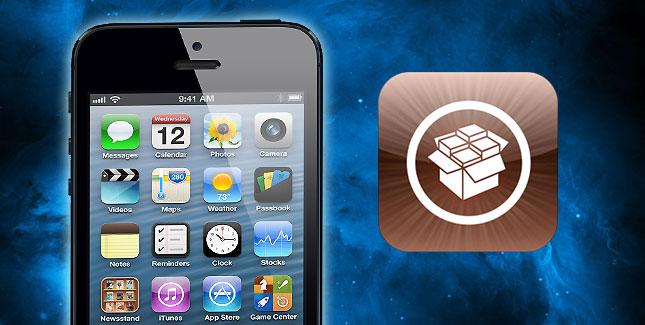 iOS 6.1.3 Jailbreak: Das Warten auf iOS 7
