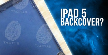 ipad5-backcover
