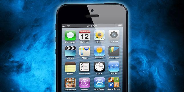 Verbrauchtes Datenvolumen beim iPhone anzeigen lassen