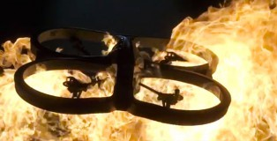 ar-drone-on-fire-cover