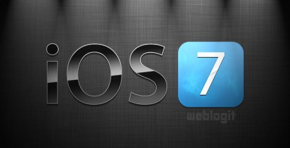 ios-7-weblogit-wbi-cover