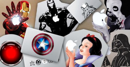 macbook-decals-aufkleber-topliste