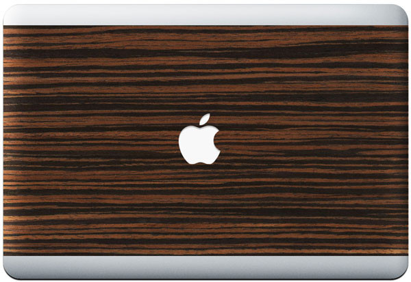 rawbkny-macbook-holz-skin