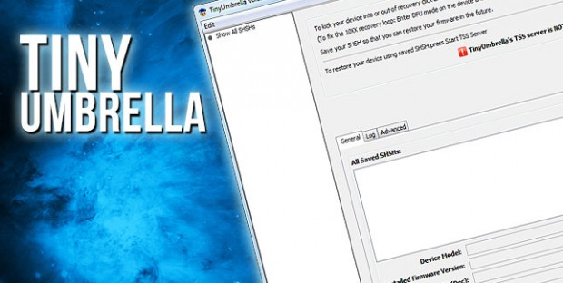 tinyumbrella-cover_weblogit