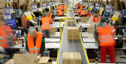 amazon-streik-v3-verdi