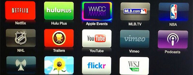 apple-tv-wwdc2013