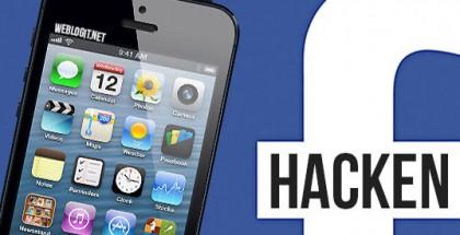 facebook-hacken-weblogit