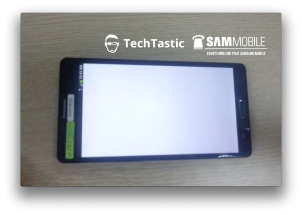 galaxy-note3-leak_2