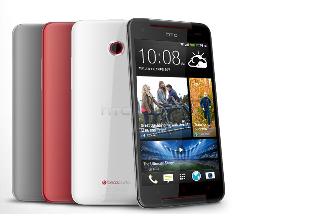 htc-butterfly-s-colors