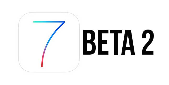 iOS 7 Beta 2 – Download-Links für iPad, iPhone & iPod