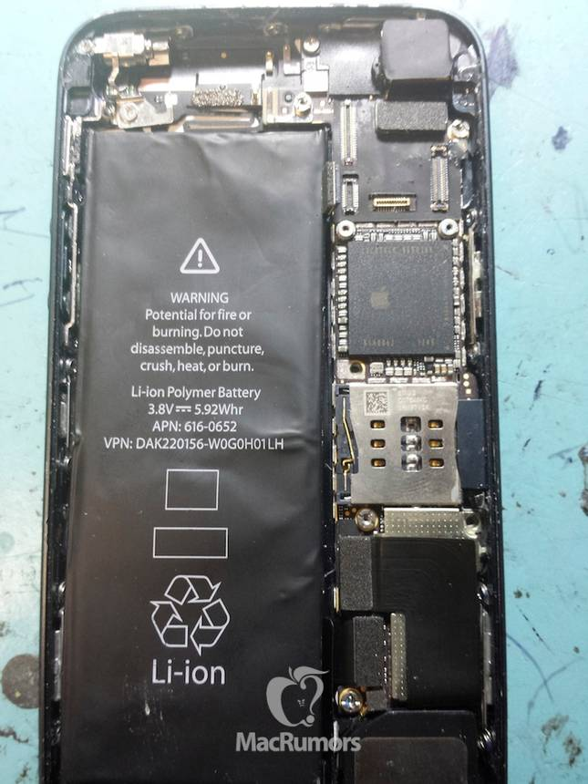 iphone-5s-inside