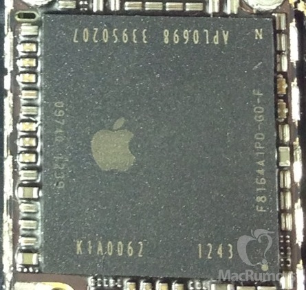 iphone_5S_chip